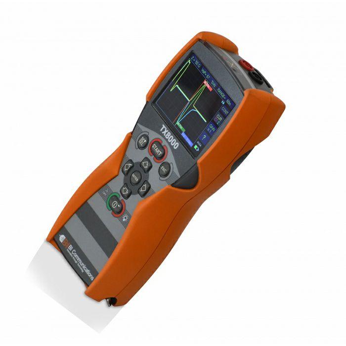tx8000-tdr-locator-gresaka-u-kabelu-nn40_6.jpg